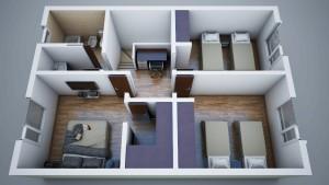 vivienda7-3